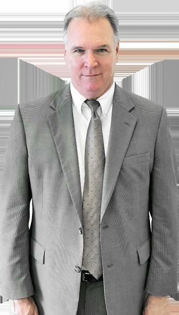 Attorney Kevin J. Kulik