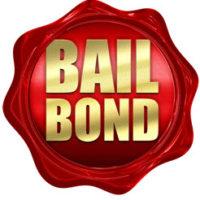 BailBond