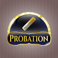 Types of Probation in Florida | Criminal Defense Lawyer