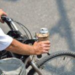 DUI_Bicycle