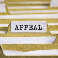 Appeal2