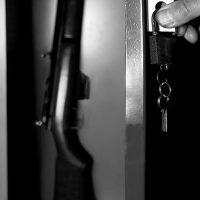 GunLocker