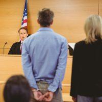 CourtSentencing